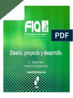 63-Beatriz Galán_diseño, desarrollo y proyecto