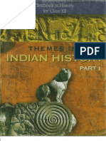 Themes in Indian History 1