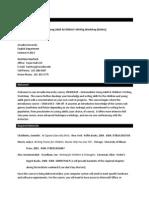 Syllabus EN369-469 2013(2).docx