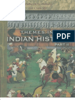 Themes in Indian History 2
