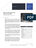 12-24V_Solar_Charge_Cont-web.pdf