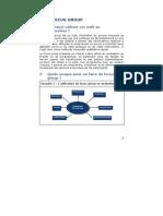 focus groupe.pdf
