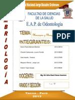 Menopausia Mono(1)