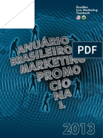 projetoxpto_30_01_13.pdf