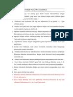 Prosedur Tindakan Tekhnik Operasi Phacoemulsifikasi.docx