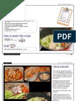 Homemade Chicken Broth.pdf