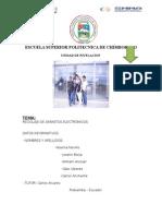 PROYECTO 2 RECILCAJE DE APARTOS ELECTRONICOS.docx