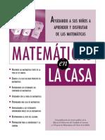 math-at-home-spanish.pdf