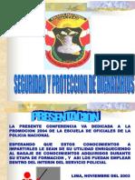 SEGURIDAD Y PROTECCION.ppt