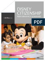 Walt Disney CSR report 2012.pdf
