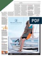 D-EC-04112013 - El Comercio - Política - pag 5