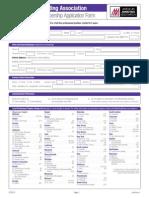 AMA_Collegiate_Application.pdf