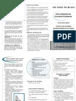 folleto fp grado medio sistemas microinformticos y redes smr