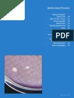 Catalog - AdvanceMFS Appendix