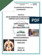 PROYECTO 2 USO DE ANABOLICOS.docx