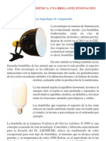 luz_natural_1v.pdf