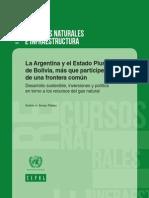LaArgentinayelEsradoPlurinacional.pdf