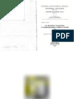 Dinić, Mihajlo, Za istoriju rudarstv.pdf