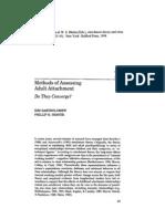 bartholomew98.pdf