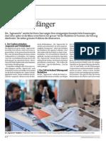 66-68_tageswoche.pdf