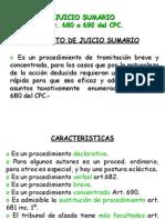 clase_juicio_sumario[1]