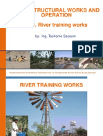 River Structural Works  Ch5_Teshome.ppt