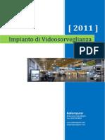 videosorveglianza.pdf