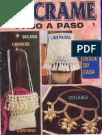MACRAME PASO A PASO  1.pdf