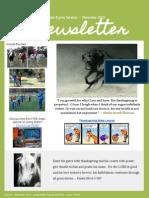 LWES News November 2013.pdf