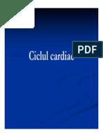 CICLUL CARDIAC1.pdf