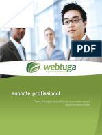 WebTuga - Suporte Profissional