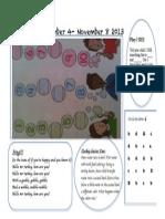 homework9.pdf