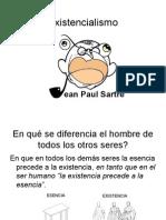 32093932 Jean Paul Sartre