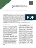 WCTE10 - Session 19 - Fasteners 4 - Paper 705.pdf