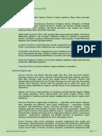 Gate syllabusee.pdf