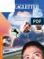 Eagletter.pdf