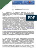 Buena administración (Diccionario de Derechos Humanos).pdf