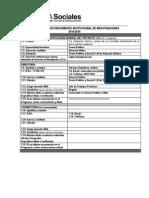 PRII 2013-15 La Soberanía.pdf