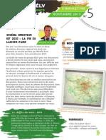 Infolettre5 .pdf