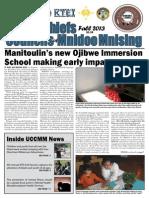 UCCMM FALL Newsletter 2013.pdf