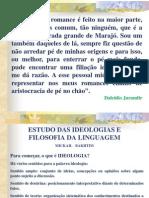 Ideologias - BAKHTIM 3