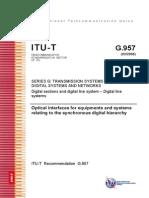 T-REC-G.957-200603-I!!PDF-E.pdf