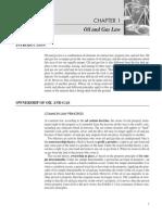 BrownOnline_ch01.pdf