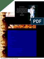 _ebook_-_nlp_-_sex_psychic_seduction_5_joseph_r_plazo_.pdf