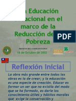 presentacion_CatacamasFINAL