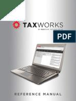 TaxWorks_Manual_2012.pdf