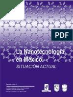 Tomo VI Nanotecnologia