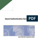 AuthenticationServices_4.0_DefenderIntegrationGuide.pdf