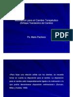 Enfoque_Transteórico_pdf