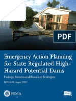 Emergency Action Planning for State Regulated High-Hazard Potential Dams.pdf